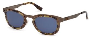 Ermenegildo Zegna ZC0007 Sunglasses