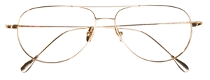 Dolomiti Eyewear ZNK1104 Men