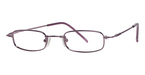 Capri Optics FX-7 Violet