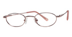 Royce International Eyewear GC-38 Pink