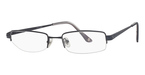 Capri Optics VP 110 Black