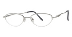 Royce International Eyewear Charisma 33 Silver
