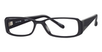 Eye Q Eyewear SW429 Black