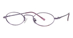 Capri Optics FX-12 Violet