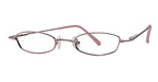 Royce International Eyewear N-7 Pink