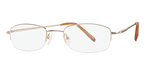 Royce International Eyewear N-11 Gold