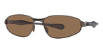 Suntrends ST-119 Matte Brown