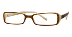 Royce International Eyewear Saratoga 10 Brown