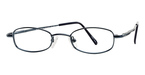 Royce International Eyewear N-15 Sea Blue