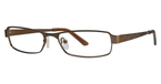 Mystique Mystique 4712 Brown