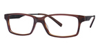 cK Calvin Klein ck5180 Brown