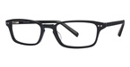 Jones New York Men J508 Black