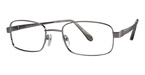 Royce International Eyewear N-38 Gun
