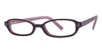 Shrek Eyewear Beauty Purple