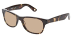 Tommy Bahama TB521SP Tortoise Green