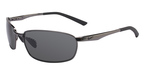 Nike AVID WIRE P EV0570 (003) Gunmetal/Grey Polarized