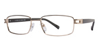 Royce International Eyewear N-48 Gold