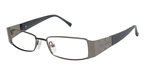 Ted Baker B174 Gray Wood