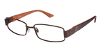 Brendel 902019 Brown