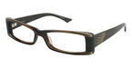 Brendel 903003 Brown