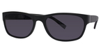 John Varvatos V750 Black