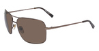 Michael Kors MKS153M Liverpool Brown