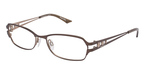 Brendel 902057 DKBROWN