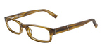 Nautica N8054 WHISKEY HORN
