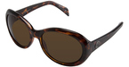 Humphrey's 587015 Brown