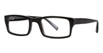 Jones New York Men J512 Black