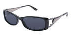Humphrey's 585050 Black-Grey