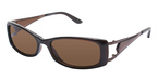 Humphrey's 585050 BROWN-BROWN