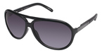Humphrey's 587018 Black