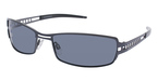 Humphrey's 586022 LIGHT BLUE POLARIZED