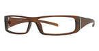 Capri Optics Tony Brown