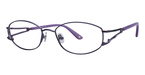 Laura Ashley Laurel Violet