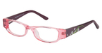 A&A Optical Cartwheel Pink