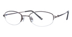 John Lennon Lifestyles JL 1035 Light Gunmetal