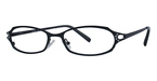 Cavanaugh & Sheffield CS 5006 Matte Black