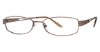 Avalon Eyewear 5002 Bronze