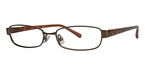 Cole Haan CH 952 Brown