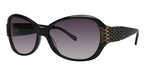 Cole Haan CH 605 Black