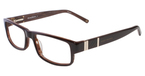 Tommy Bahama TB4010 Brown