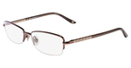 Tommy Bahama TB5009 Brown Pearl