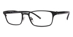 William Rast WR 1024 Matte Black