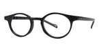 William Rast WR 1019 Black