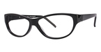 William Rast WR 1012 Black