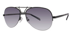 William Rast WRS 2012 Satin Black