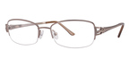 Catherine Deneuve CD-295 Light Brown