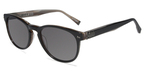 John Varvatos V774 Black